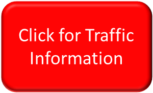 Traffic News Launcher