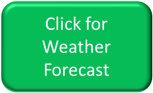 Weather Forecast Launcher